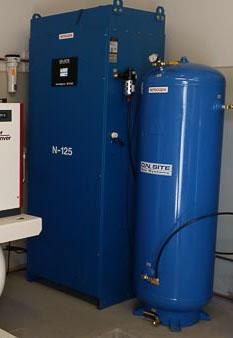 Nitrogen-Generator-Coffee