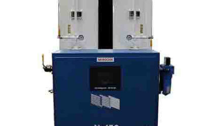 Nitrogen-Generator-for-Electronics
