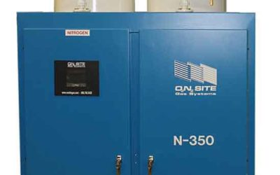 Nitrogen-Gas-Generator-Wave-Soldering