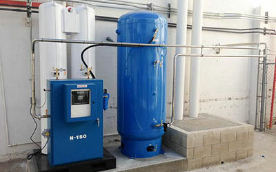 Nitrogen-Gas-Generator-For-Food-Packaging-Cheese-Dairy-Snacks-Wine-LR